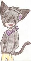 Monstercat Drawing
