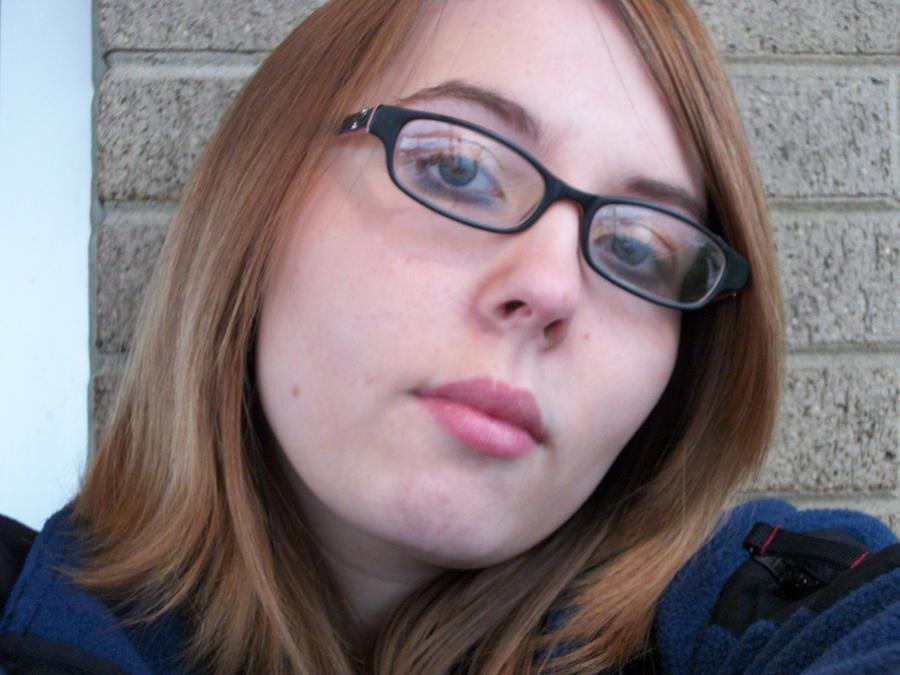 kibasstoryofagirl's Profile Picture