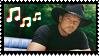 Trace Adkins Stamp by KayleeInuzuka