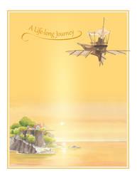 Life-Long Journey