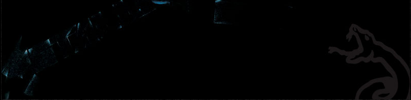 Metallica Black Album Banner By Nevermind0309 On Deviantart
