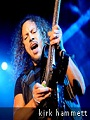 Kirk Hammett Avatar by Nevermind0309