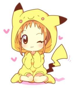 Cutesume's Profile Picture