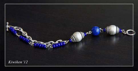 Pristine - Bracelet