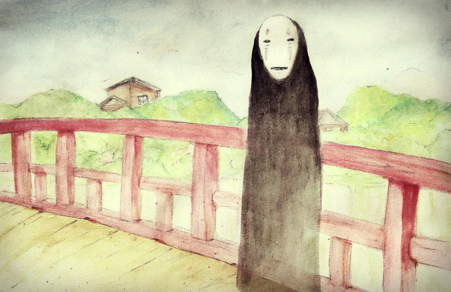 16 Best Spirited Away images  Spirited Away Hayao