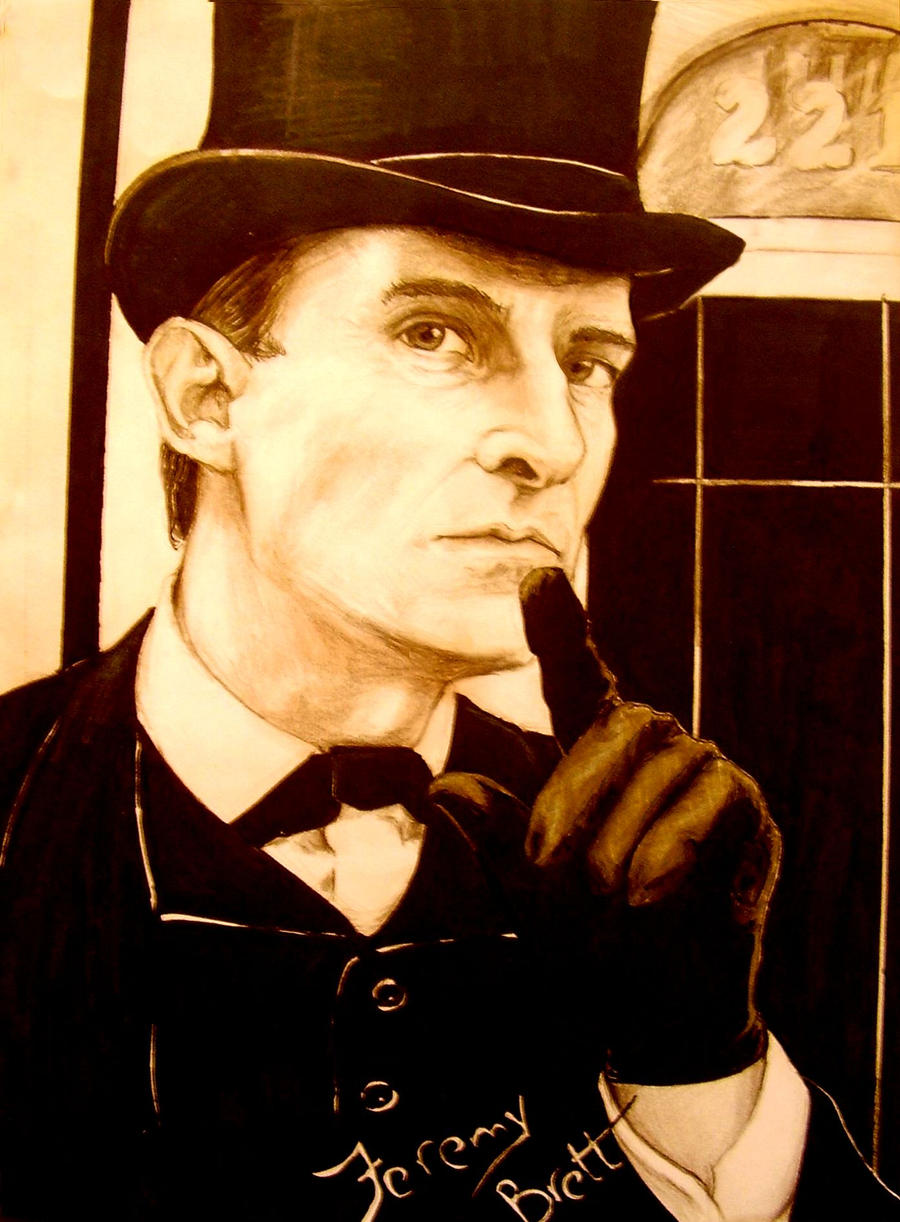 GALERIE GOODIES - Page 5 Jeremy_brett____by_m_asami_the_szilf-d5eqy3i