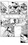TO Halo page 2 Ink