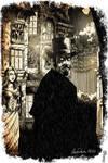 London, 1880