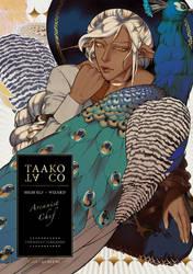 Taako