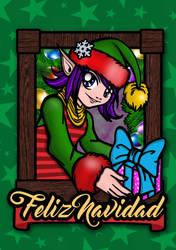 FelizNavidad_MerryChristmas