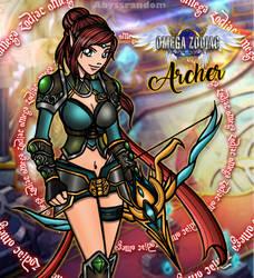 ArcherNormalOutfit_OmegaZodiac_myStyle