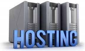 Best Hosting Provider in Chile by trinityspook