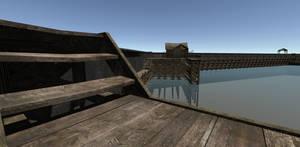 Harbor screenshot 1