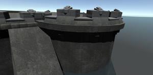 Harbor screenshot 3
