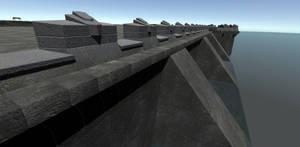 Harbor screenshot 4