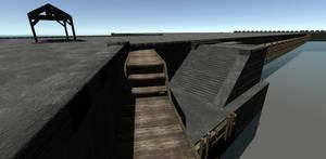 Harbor screenshot 6