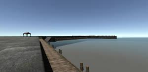 Harbor screenshot 7