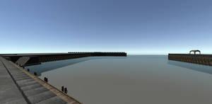 Harbor screenshot 8