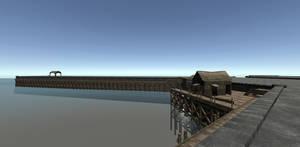 Harbor screenshot 9