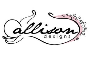 my own logo by amrichter