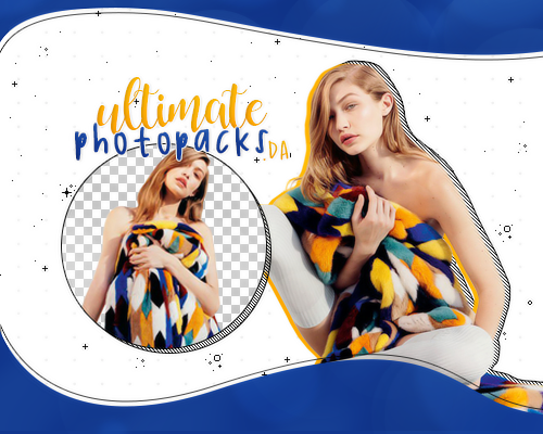 ultimatephotopacks's Profile Picture