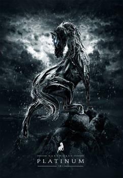 Dark Horse Platinum