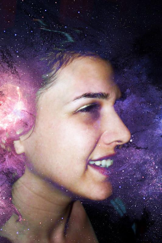 malkavian30504's Profile Picture