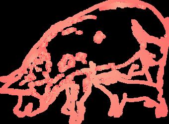 Piggywiggy by malkavian30504