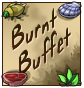 burntbuffet_icon1_by_razrroth-d9t51yb.png