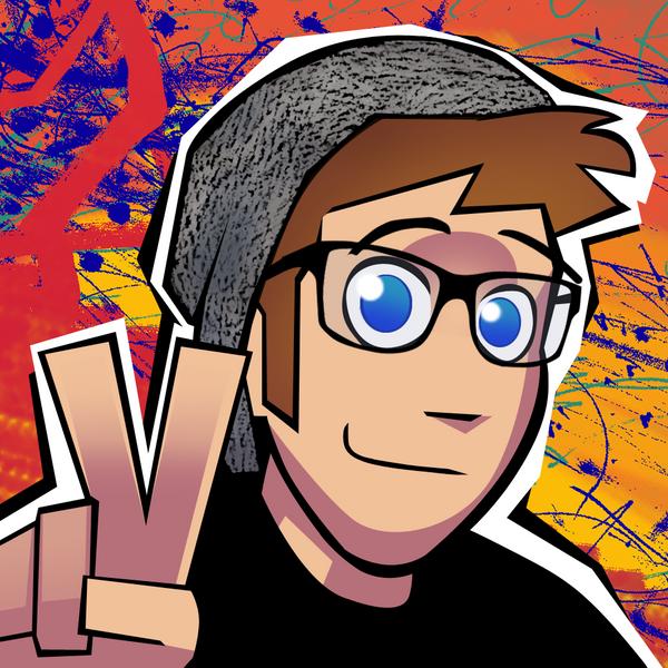 Ziggyfin's Profile Picture