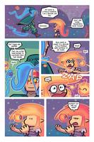 EVALLA Chapter 2 Page 6 by Ziggyfin