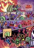 Tekno and Shortfuse Finale Page 2 by Ziggyfin