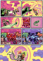 Tekno and Shortfuse Finale Page 5 by Ziggyfin