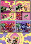 Tekno and Shortfuse Finale Page 5