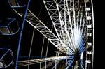 Bigger wheel by SnowPinappleYeah