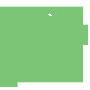 TyrannosaurusRexKenn's Profile Picture