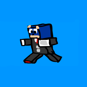 daiv33d's Profile Picture