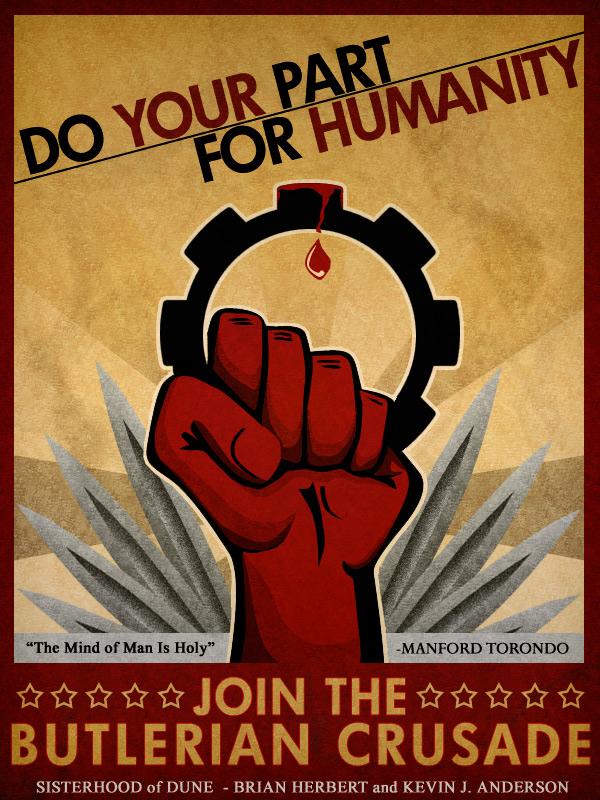 I am Gorean Sisterhood_of_dune_propaganda_2_by_duratec-d4jq8zj