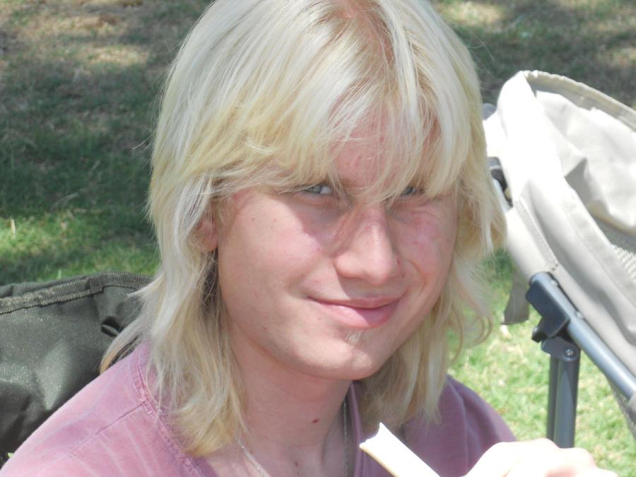 Mourge40k's Profile Picture