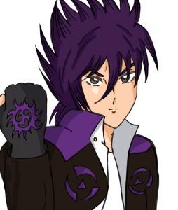 Arai-X's Profile Picture