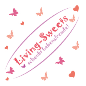 living-sweets's Profile Picture