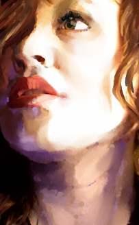 roseredautumn's Profile Picture