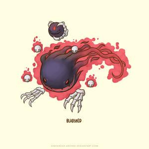 Gastly Super Evolve