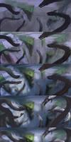 9-head dragon2-1