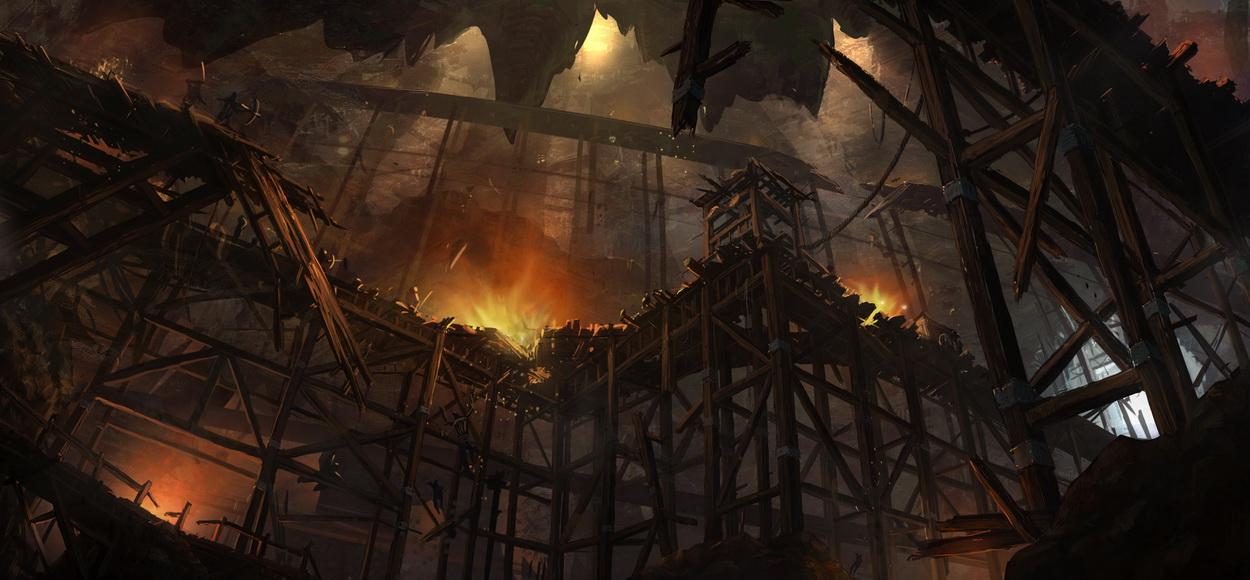 http://fc04.deviantart.net/fs70/f/2012/186/1/7/battleground_by_wanbao-d565p34.jpg