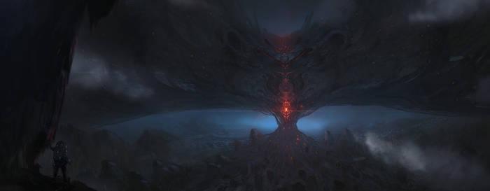 Extraterrestrial civilization2