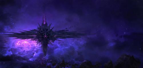 Extraterrestrial civilization3