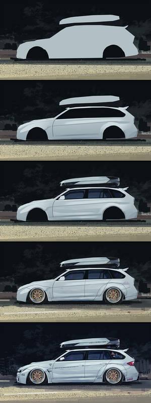car-3-1