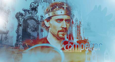 sign+emperor