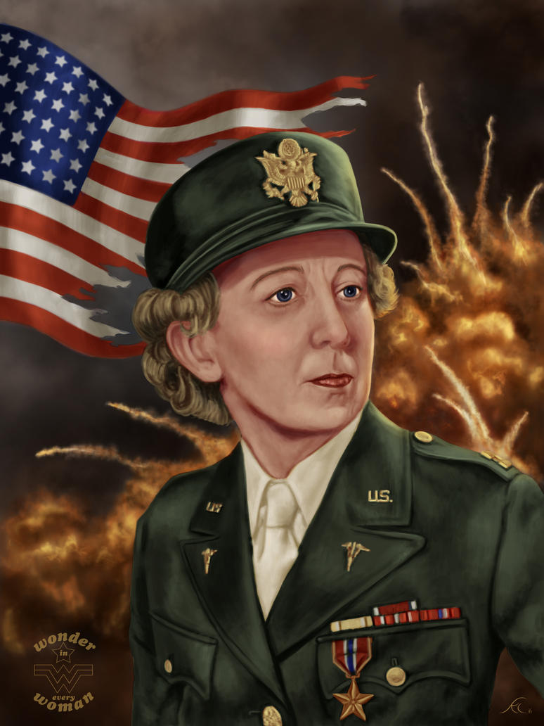 20 Fearless Female Heroes Of World War II That You Have
